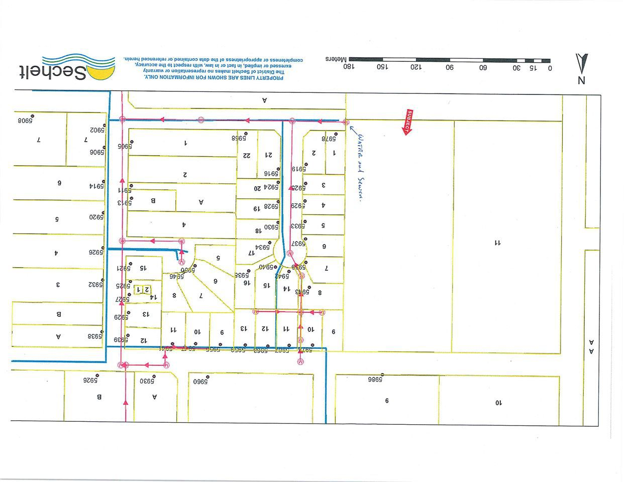 Photo 3: Photos: BLK 12 SHOAL Way in Sechelt: Sechelt District Home for sale (Sunshine Coast)  : MLS®# R2126373