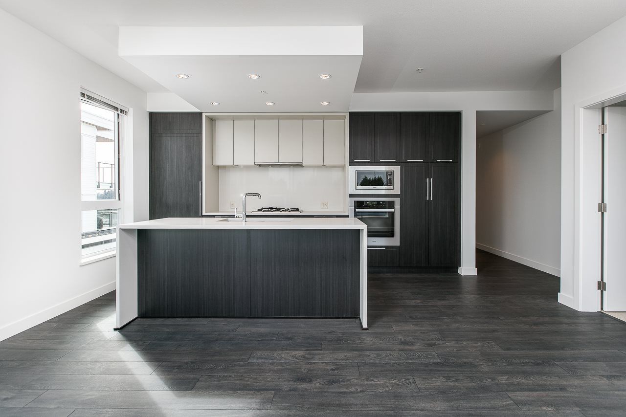 Main Photo: 603 6633 CAMBIE Street in Vancouver: South Cambie Condo for sale (Vancouver West)  : MLS®# R2207616
