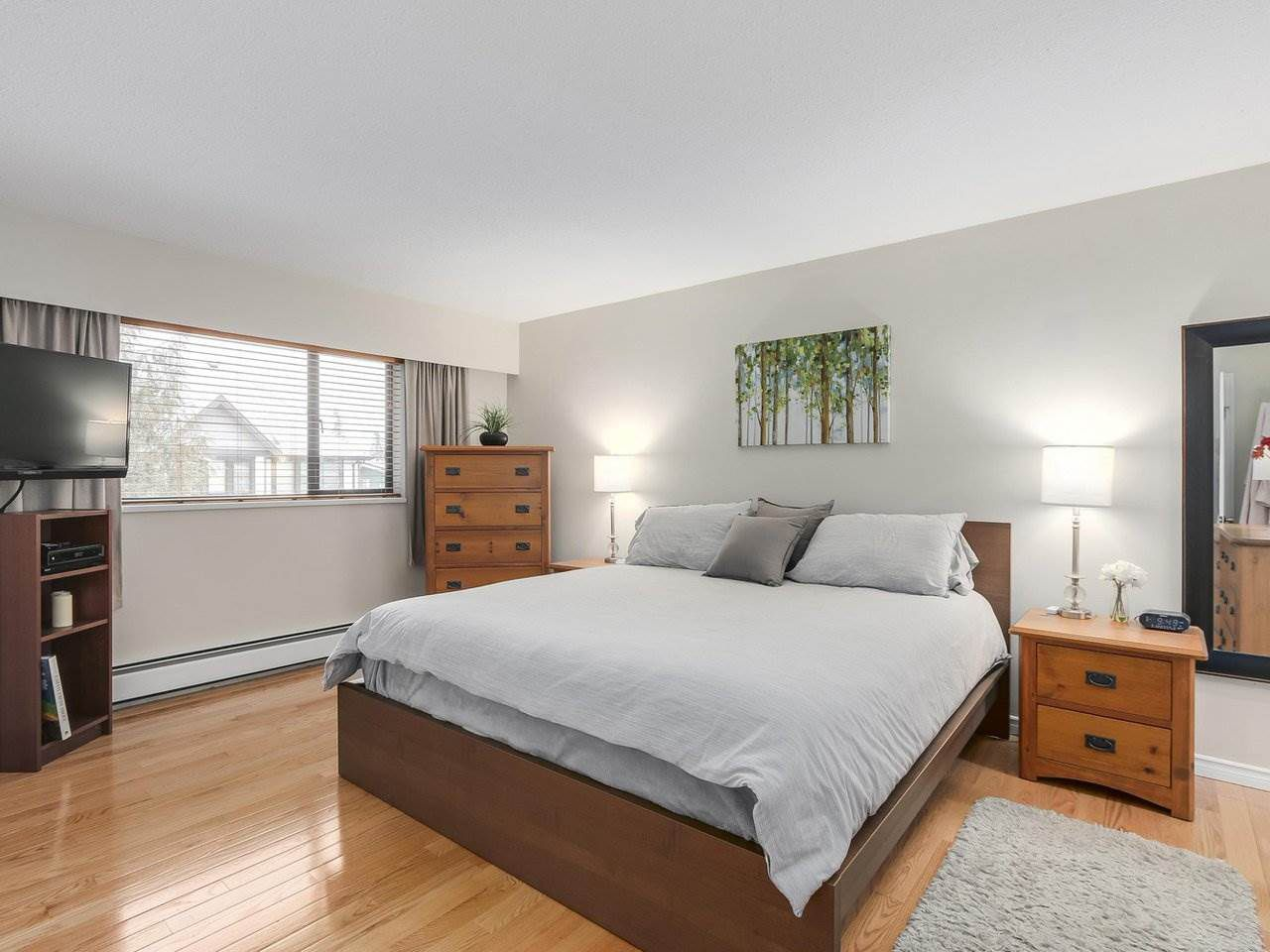 Photo 12: Photos: 887 KELVIN Street in Coquitlam: Harbour Chines House for sale : MLS®# R2240068