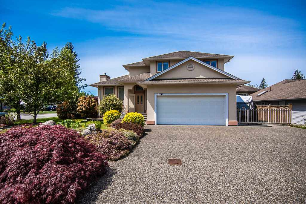 Main Photo: 12735 228A Street in Maple Ridge: East Central House for sale : MLS®# R2368861