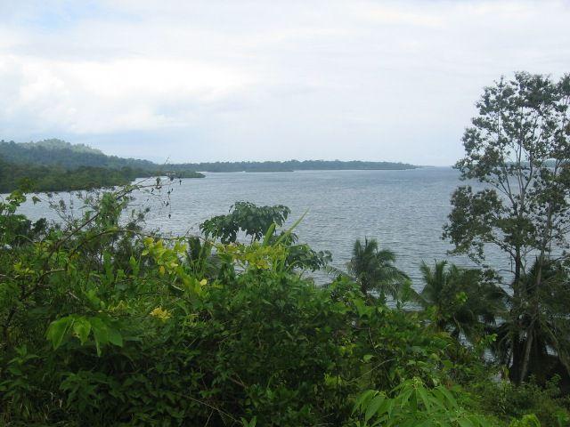 Main Photo:  in Bocas del Toro: Home for sale