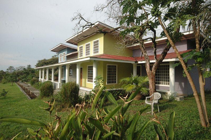 Main Photo:  in Boquete: House for sale (Chiriqui)