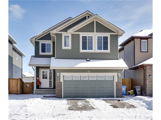 Evergreen Home SOLD in 2 Days for 99% Of List Price By Steven Hill of Sotheby's Calgary