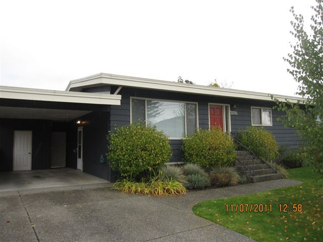 Main Photo: 31781 Desmond Ave. in Abbotsford: Central Abbotsford House for rent