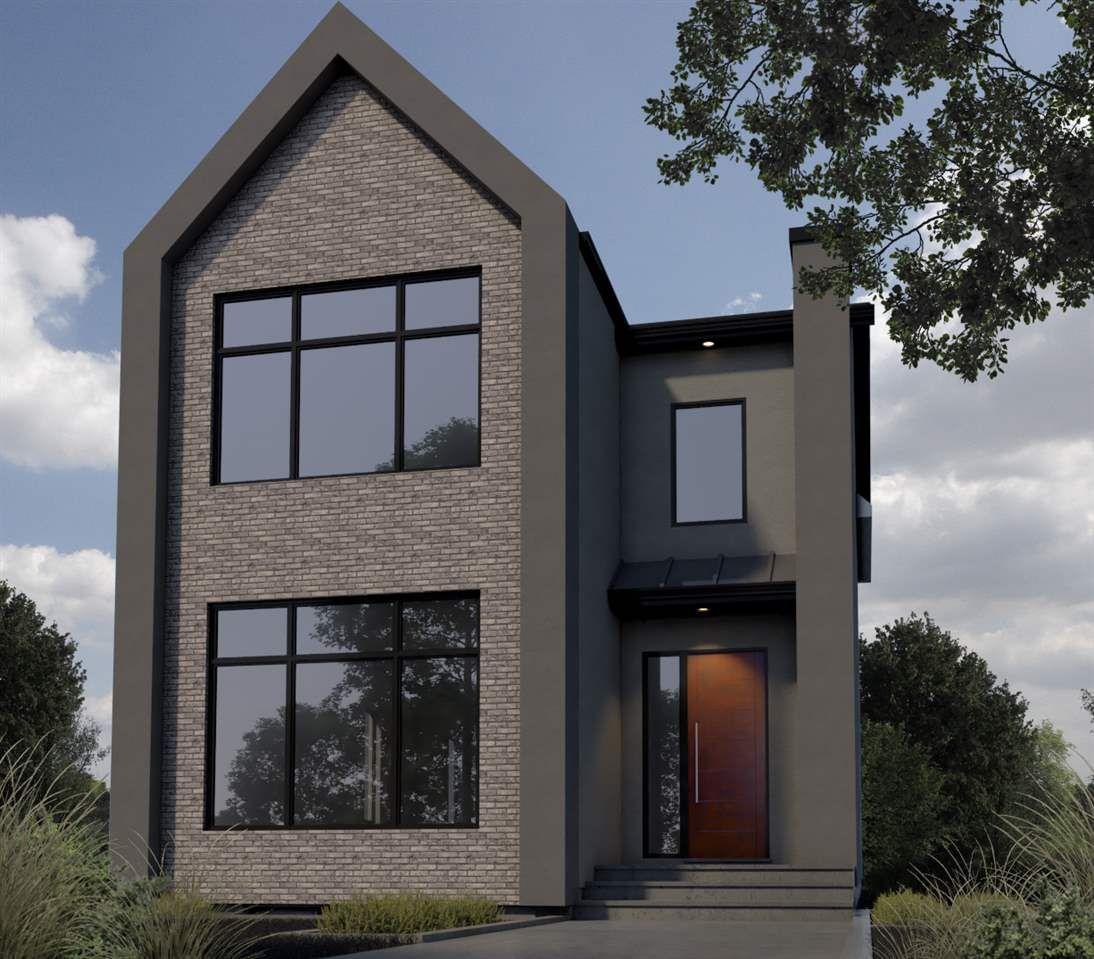 Main Photo: 8811 140 Street in Edmonton: Zone 10 House for sale : MLS®# E4148512