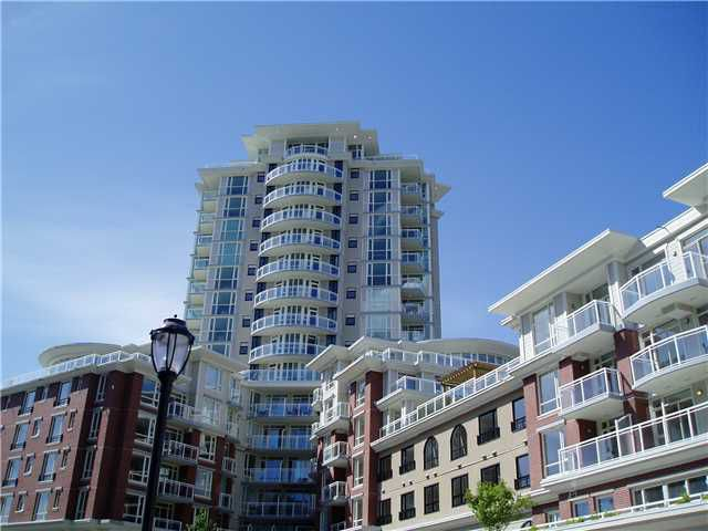 "Main Photo: 857 1483 E KING EDWARD Avenue in Vancouver: Knight Condo for sale in ""KING EDWARD VILLAGE"" (Vancouver East)  : MLS®# V876337"