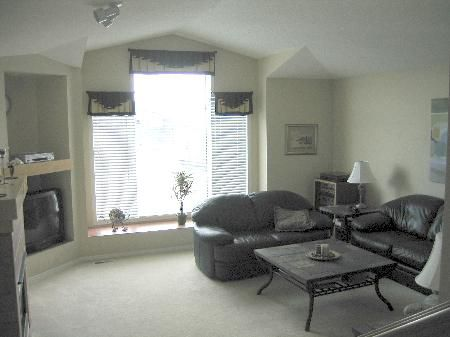 Photo 6: Photos: 143 Coombs Dr.: Residential for sale (River Park South)  : MLS®# 2610712