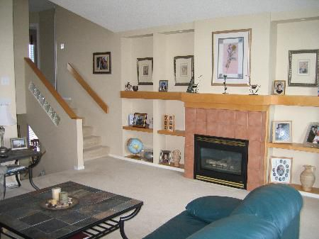 Photo 4: Photos: 143 Coombs Dr.: Residential for sale (River Park South)  : MLS®# 2610712