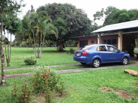 Main Photo:  in David: House for sale (Chiriqui)