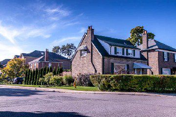 Main Photo: 37 Haney Avenue in Toronto: Rockcliffe-Smythe House (1 1/2 Storey) for sale (Toronto W03)  : MLS®# W2763107