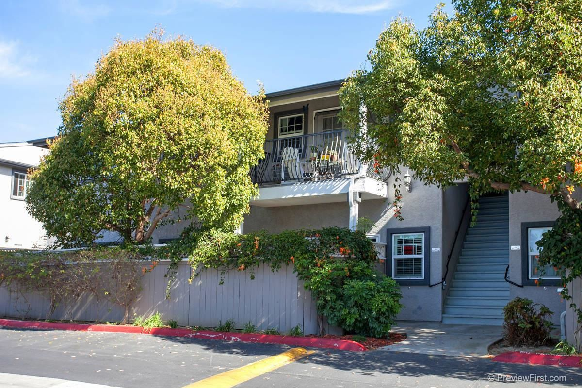 Main Photo: OCEANSIDE Condo for sale : 3 bedrooms : 506 Canyon Drive #41