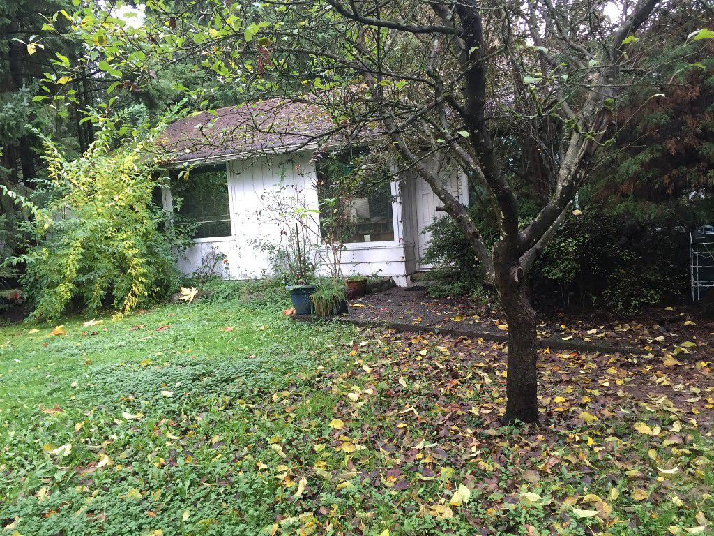 "Main Photo: 1685 ALDERLYNN Drive in North Vancouver: Westlynn House for sale in ""WESTLYNN"" : MLS®# R2010914"
