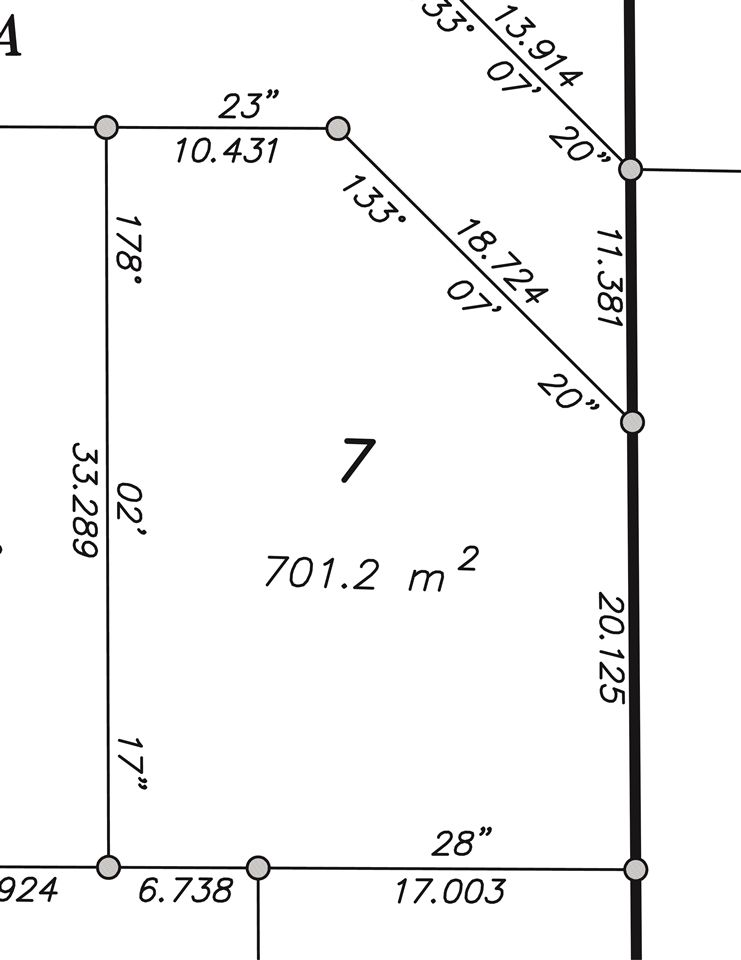 """Main Photo: LOT 7 AURORA Lane in Gibsons: Gibsons & Area Home for sale in """"AURORA WEST"""" (Sunshine Coast)  : MLS®# R2017028"""