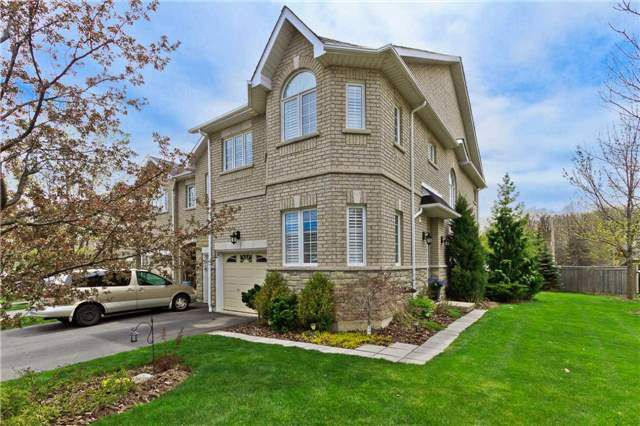 Main Photo: 106 470 Faith Drive in Mississauga: Hurontario Condo for sale : MLS®# W3492443