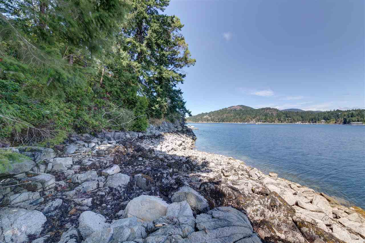 Photo 4: Photos: 13038 HASSAN Road in Madeira Park: Pender Harbour Egmont House for sale (Sunshine Coast)  : MLS®# R2187196