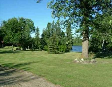 Photo 4: Photos: R18 (Eastern): Residential for sale (Canada)  : MLS®# 2617018