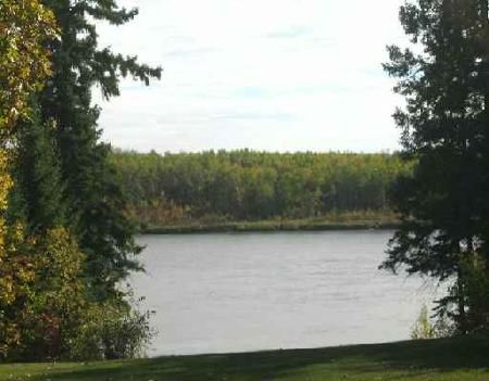 Photo 3: Photos: R18 (Eastern): Residential for sale (Canada)  : MLS®# 2617018