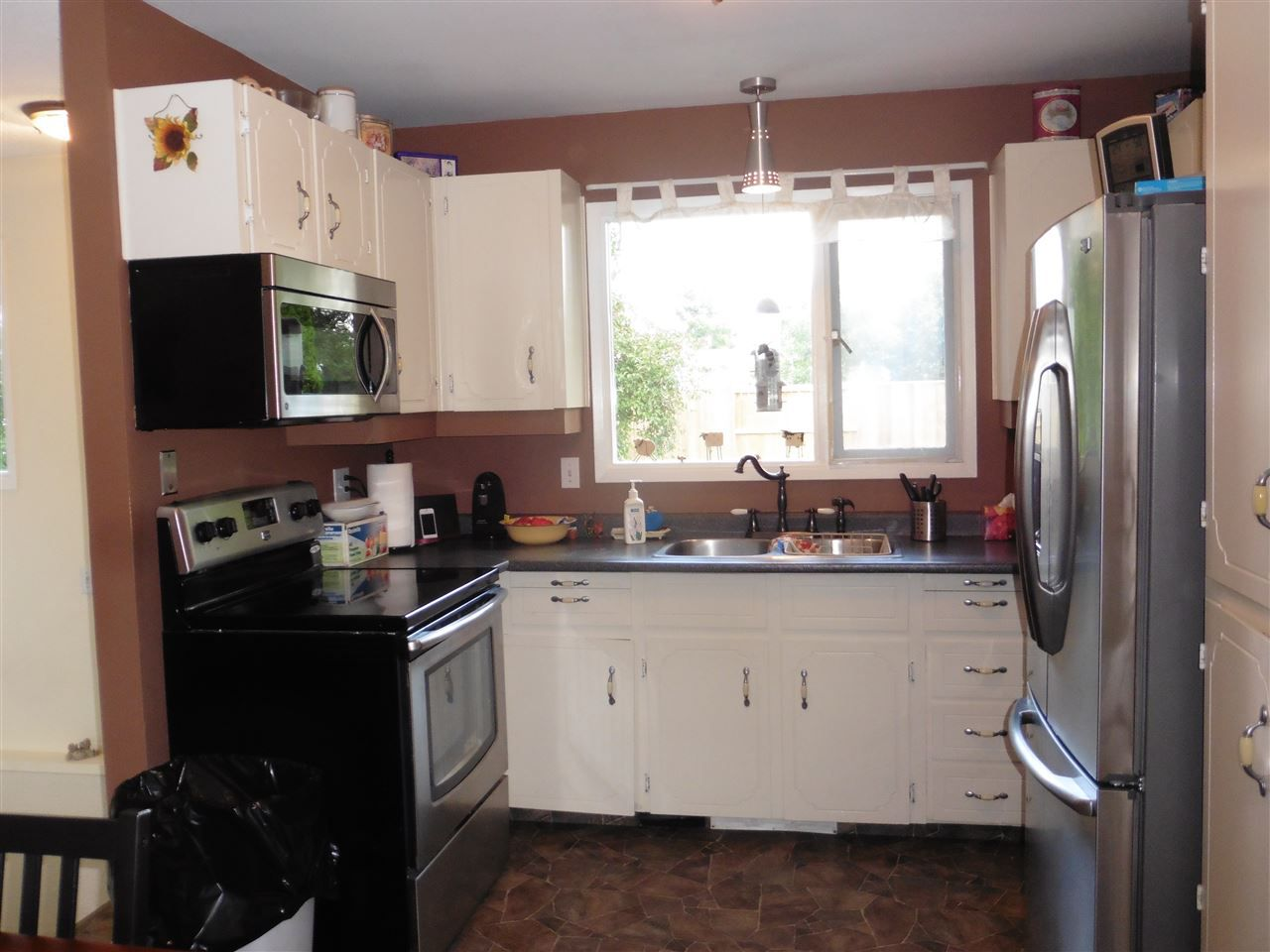 """Photo 4: Photos: 4183 NEHRING Avenue in Prince George: Pinewood House for sale in """"PINEWOOD"""" (PG City West (Zone 71))  : MLS®# R2092741"""