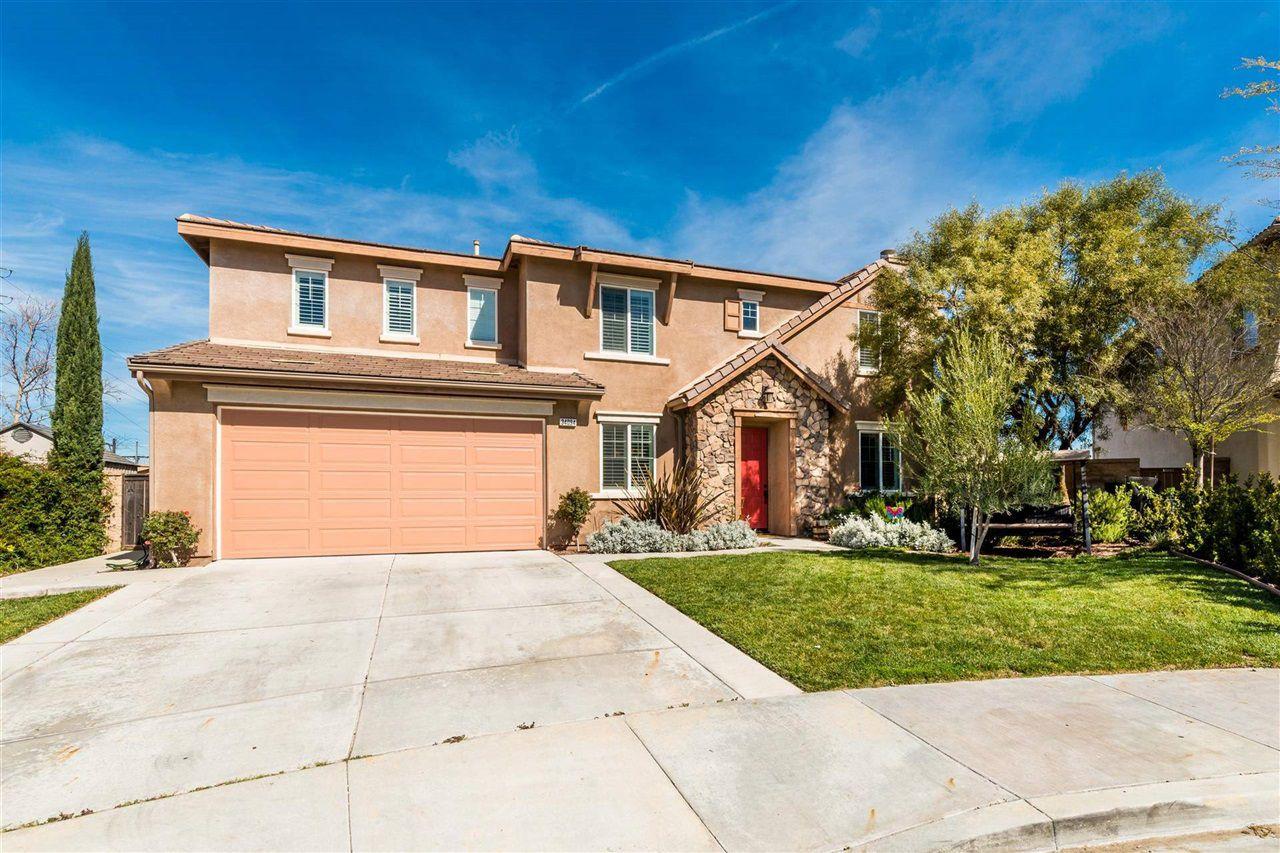 Main Photo: TEMECULA House for sale : 5 bedrooms : 34094 Tuscan Creek Way