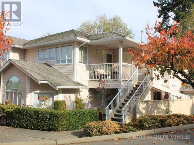 Main Photo: 6002 Cedar Grove Drive in Nanaimo: House for sale : MLS®# 403091