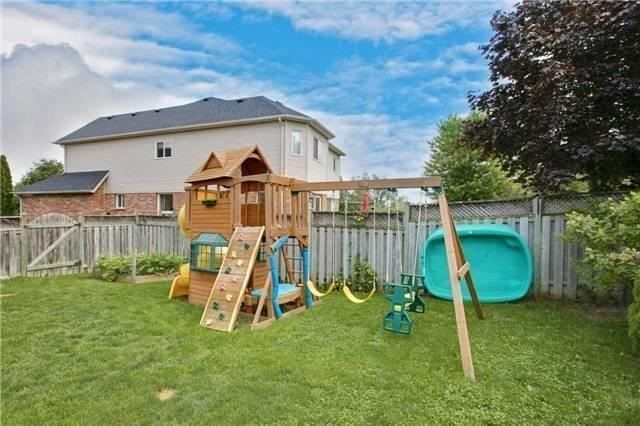 Photo 19: Photos: 7 Fenimore Place in Georgina: Keswick North House (Bungalow-Raised) for sale : MLS®# N4295926