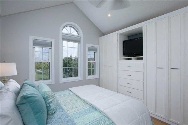 Photo 8: Photos: 7 Fenimore Place in Georgina: Keswick North House (Bungalow-Raised) for sale : MLS®# N4295926