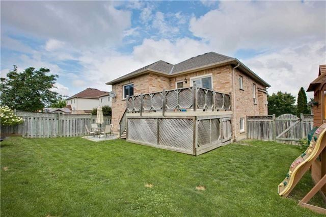 Photo 18: Photos: 7 Fenimore Place in Georgina: Keswick North House (Bungalow-Raised) for sale : MLS®# N4295926