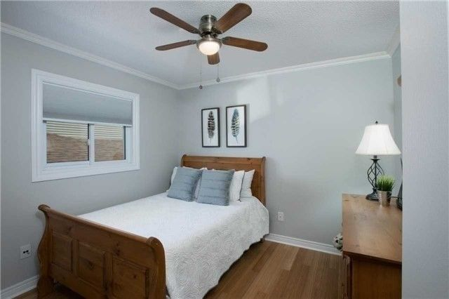 Photo 11: Photos: 7 Fenimore Place in Georgina: Keswick North House (Bungalow-Raised) for sale : MLS®# N4295926
