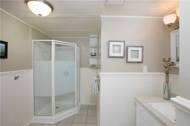 Photo 16: Photos: 7 Fenimore Place in Georgina: Keswick North House (Bungalow-Raised) for sale : MLS®# N4295926