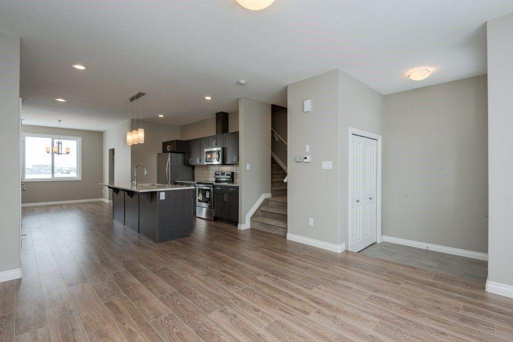 Main Photo: 344 WEST HAVEN Drive: Leduc House for sale : MLS®# E4142557