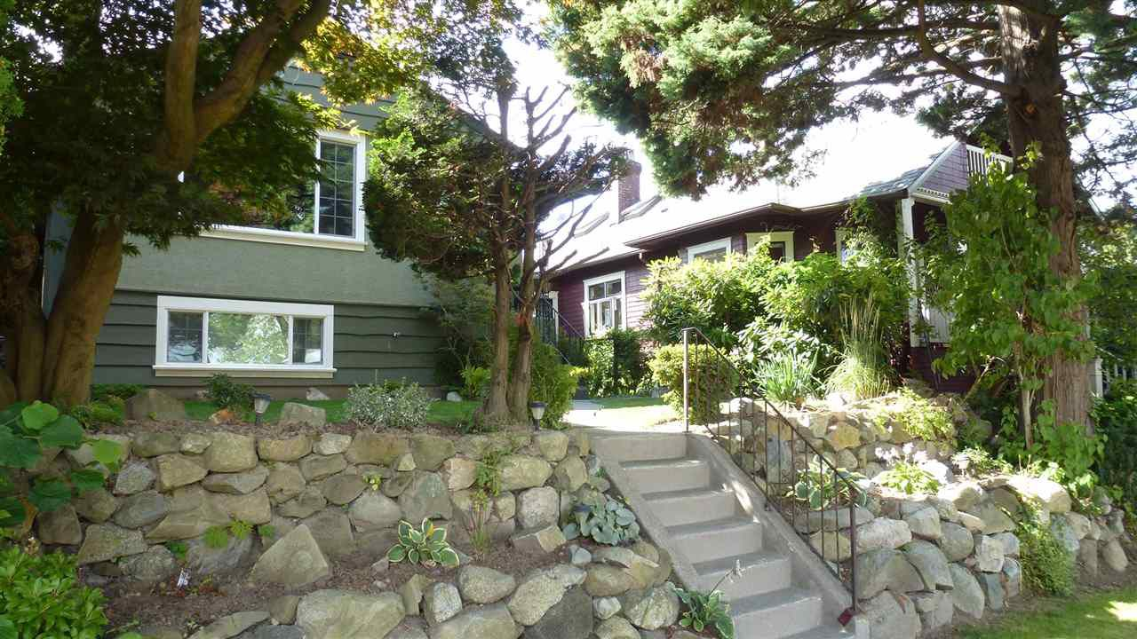 Main Photo: 3365 VICTORIA Drive in Vancouver: Victoria VE House for sale (Vancouver East)  : MLS®# R2344593
