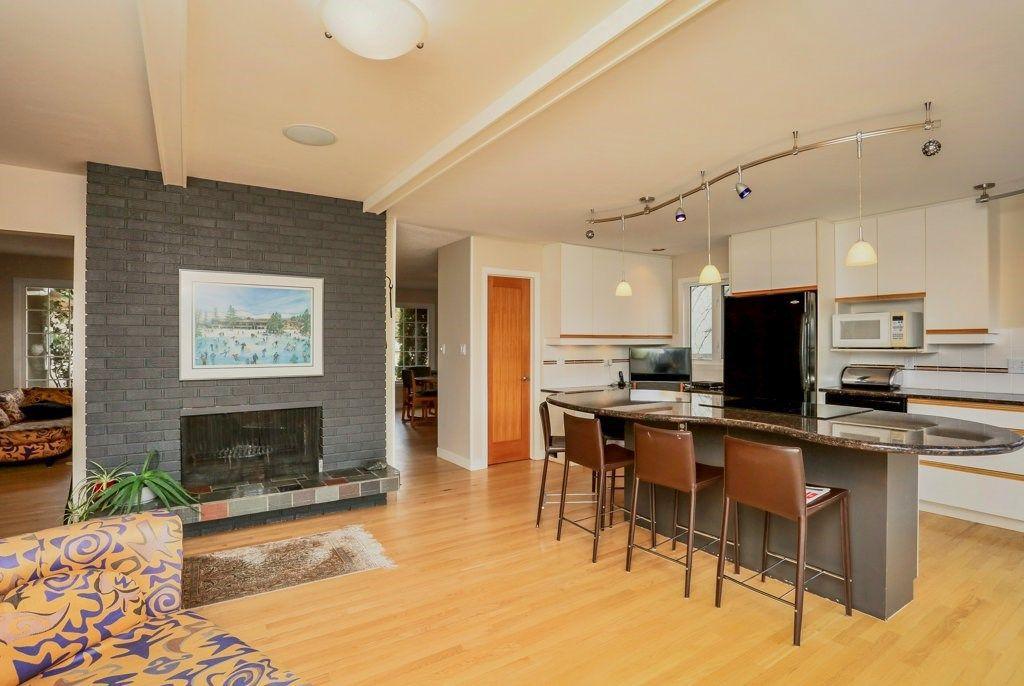 Main Photo: 8203 134 Street in Edmonton: Zone 10 House for sale : MLS®# E4152691