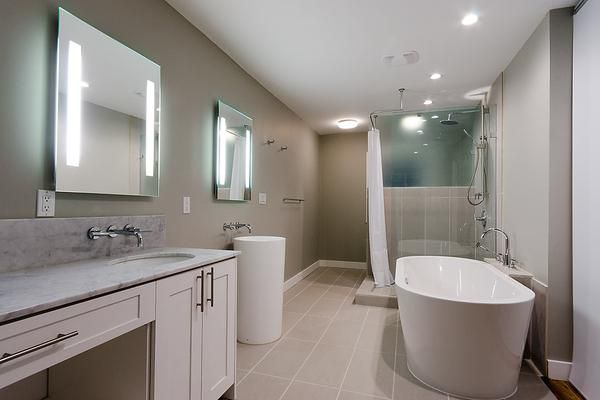 Photo 7: Photos: 608 SOUTHBOROUGH Drive in West Vancouver: British Properties House for sale : MLS®# V914496