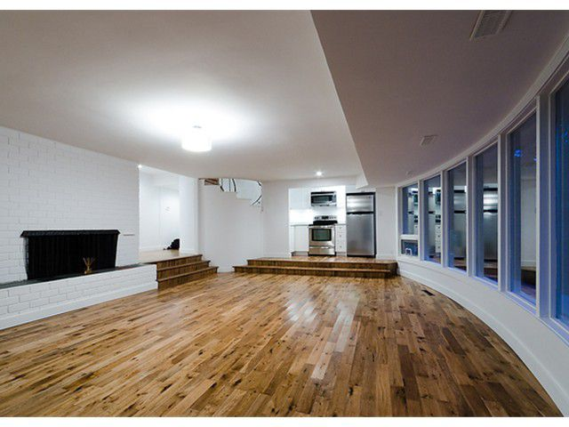 Photo 8: Photos: 608 SOUTHBOROUGH Drive in West Vancouver: British Properties House for sale : MLS®# V914496