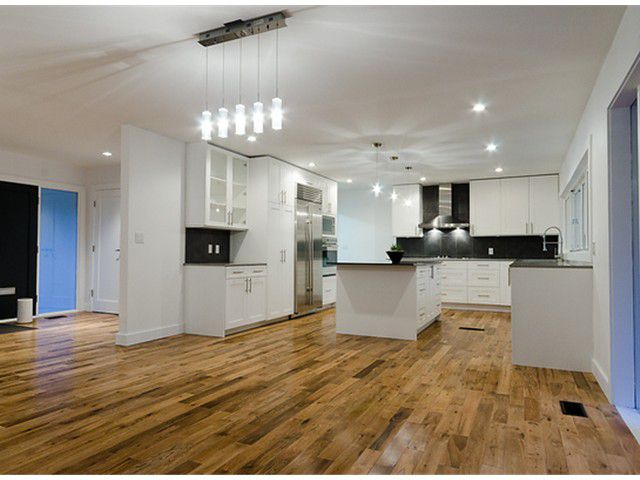 Photo 5: Photos: 608 SOUTHBOROUGH Drive in West Vancouver: British Properties House for sale : MLS®# V914496