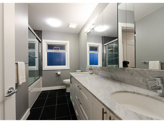 Photo 9: Photos: 608 SOUTHBOROUGH Drive in West Vancouver: British Properties House for sale : MLS®# V914496