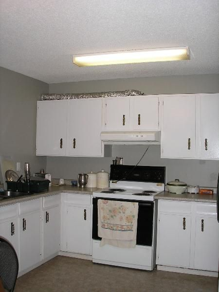 Photo 9: Photos: 11 Dzyndra Cres: Residential for sale (Missions Gardens)  : MLS®# 2700558