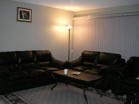Photo 2: Photos: 11 Dzyndra Cres: Residential for sale (Missions Gardens)  : MLS®# 2700558