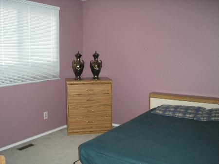 Photo 4: Photos: 11 Dzyndra Cres: Residential for sale (Missions Gardens)  : MLS®# 2700558