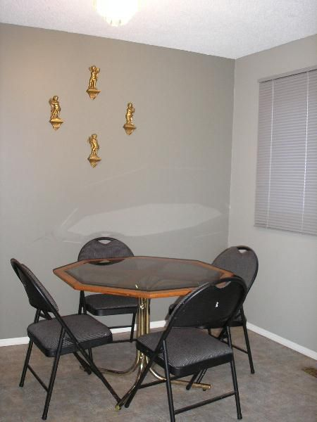 Photo 8: Photos: 11 Dzyndra Cres: Residential for sale (Missions Gardens)  : MLS®# 2700558