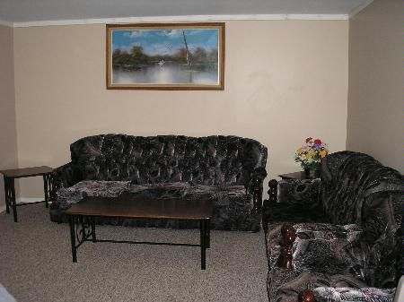 Photo 6: Photos: 11 Dzyndra Cres: Residential for sale (Missions Gardens)  : MLS®# 2700558