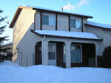 Main Photo: 11 Dzyndra Cres: Residential for sale (Missions Gardens)  : MLS®# 2700558
