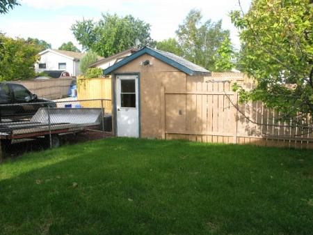 Photo 6: Photos: 22 PIRSON CR in Winnipeg: Residential for sale (Canada)  : MLS®# 1018500