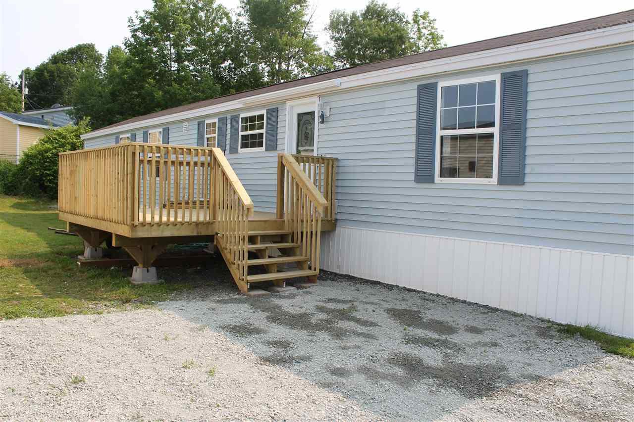 Main Photo: 292 Parklane Drive in Lower Sackville: 25-Sackville Residential for sale (Halifax-Dartmouth)  : MLS®# 201503165