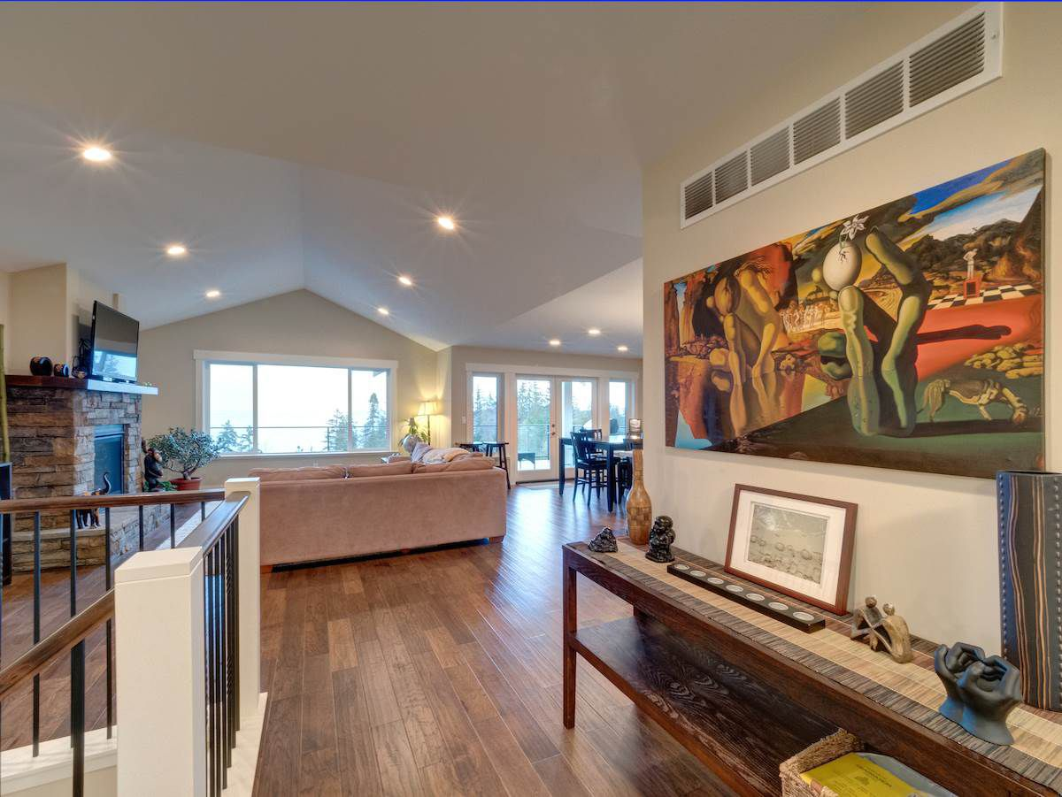 Photo 10: Photos: 6021 COWRIE Street in Sechelt: Sechelt District House for sale (Sunshine Coast)  : MLS®# R2231285