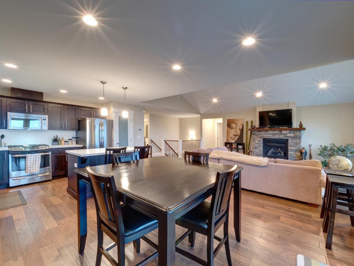 Photo 8: Photos: 6021 COWRIE Street in Sechelt: Sechelt District House for sale (Sunshine Coast)  : MLS®# R2231285
