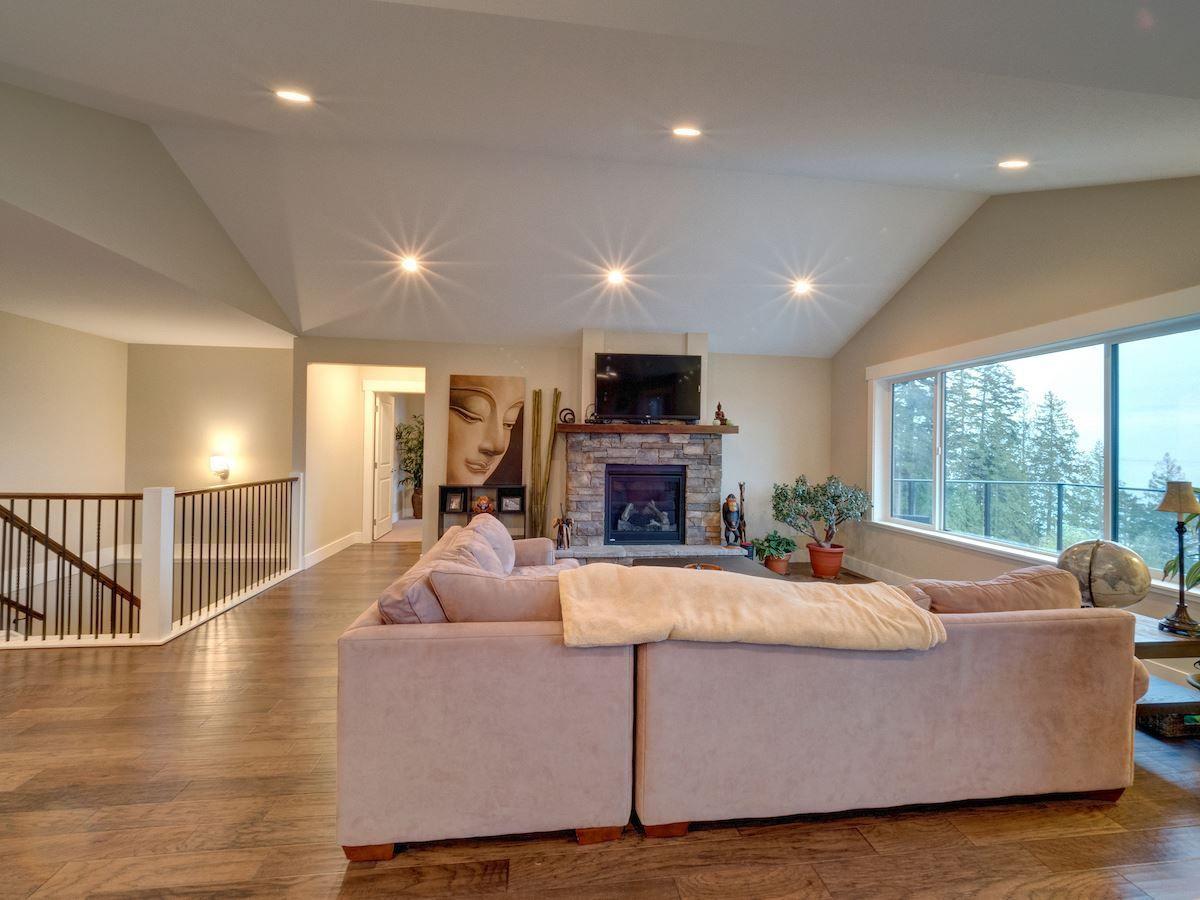 Photo 4: Photos: 6021 COWRIE Street in Sechelt: Sechelt District House for sale (Sunshine Coast)  : MLS®# R2231285