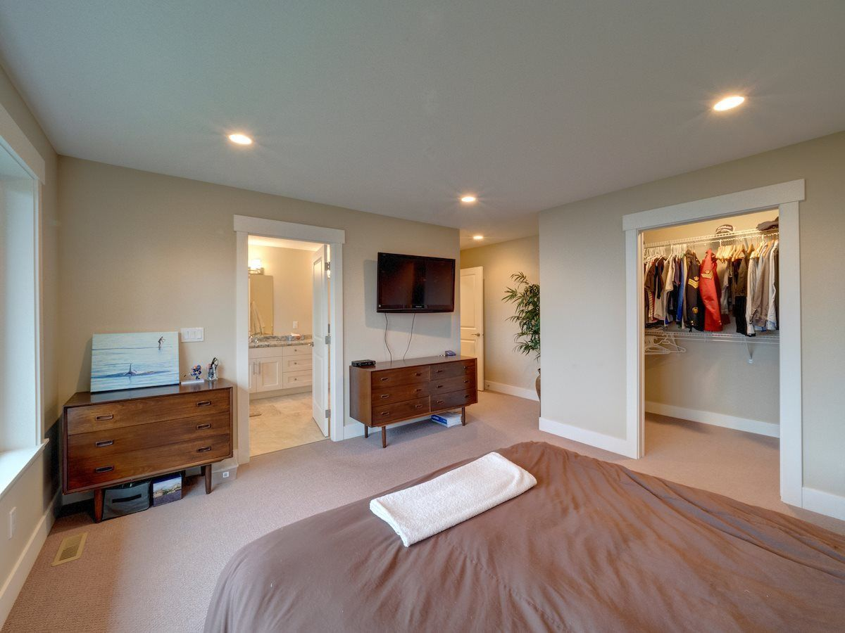 Photo 14: Photos: 6021 COWRIE Street in Sechelt: Sechelt District House for sale (Sunshine Coast)  : MLS®# R2231285