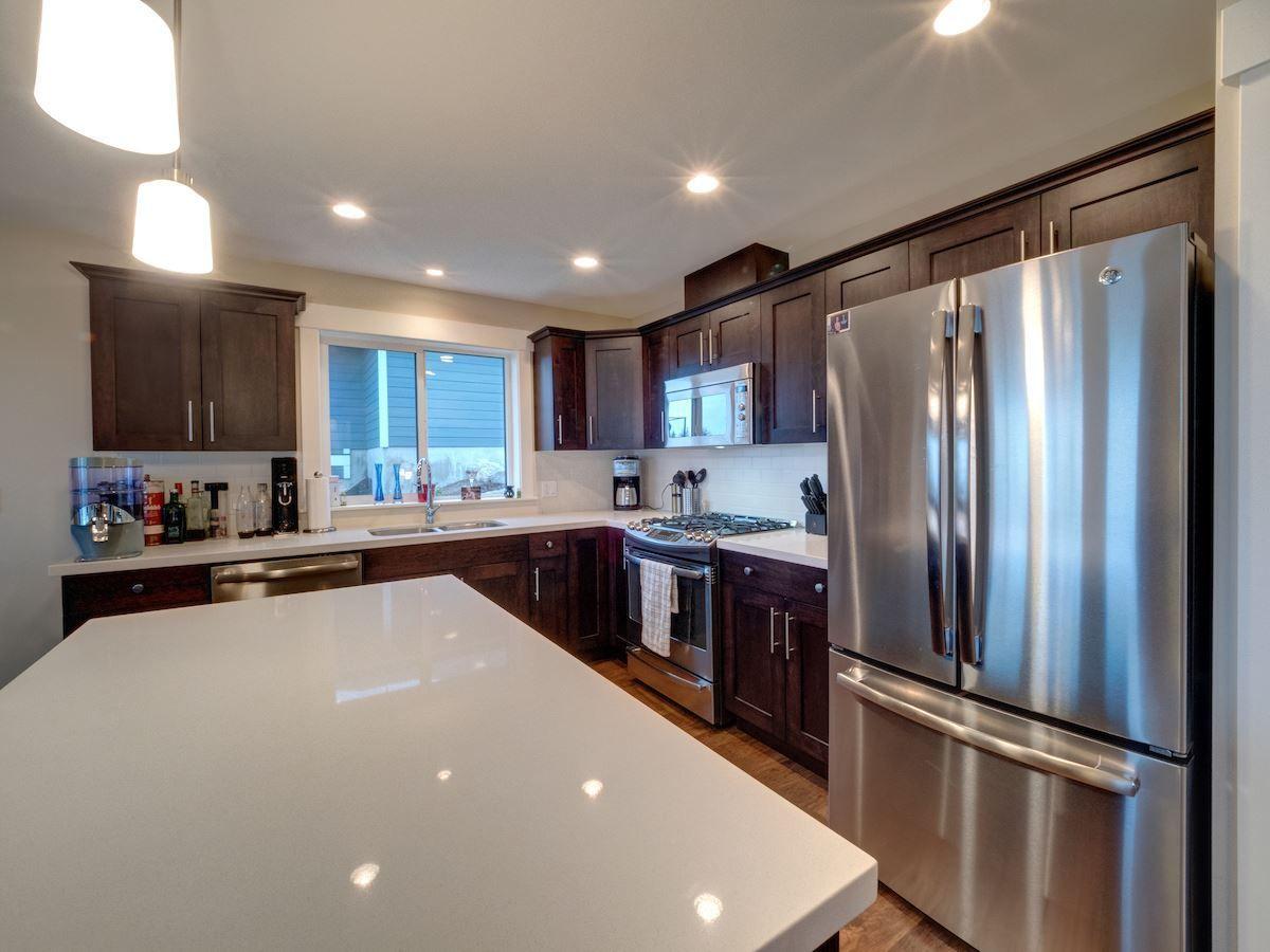 Photo 6: Photos: 6021 COWRIE Street in Sechelt: Sechelt District House for sale (Sunshine Coast)  : MLS®# R2231285