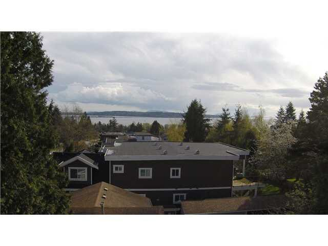Main Photo: 1091 STAYTE Road: White Rock House for sale (South Surrey White Rock)  : MLS®# R2326450